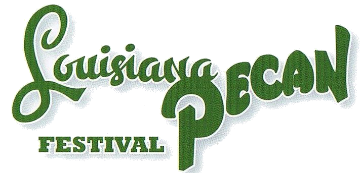 The Official Website of the Louisiana Pecan Festival
