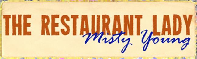 Restaurant Lady Logo.png