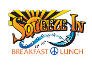 Squeeze In logo color w EST 1974 break&lunch_OL.pdf.png