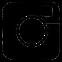 insta+logo.png