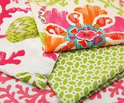 fabrics 2.jpg