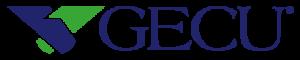 GECU-Logo.jpg