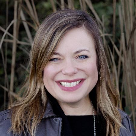 Karen Fleshman.jpg