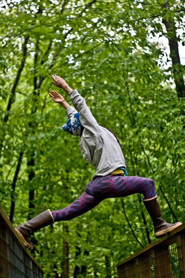 forest_yoga2.jpg