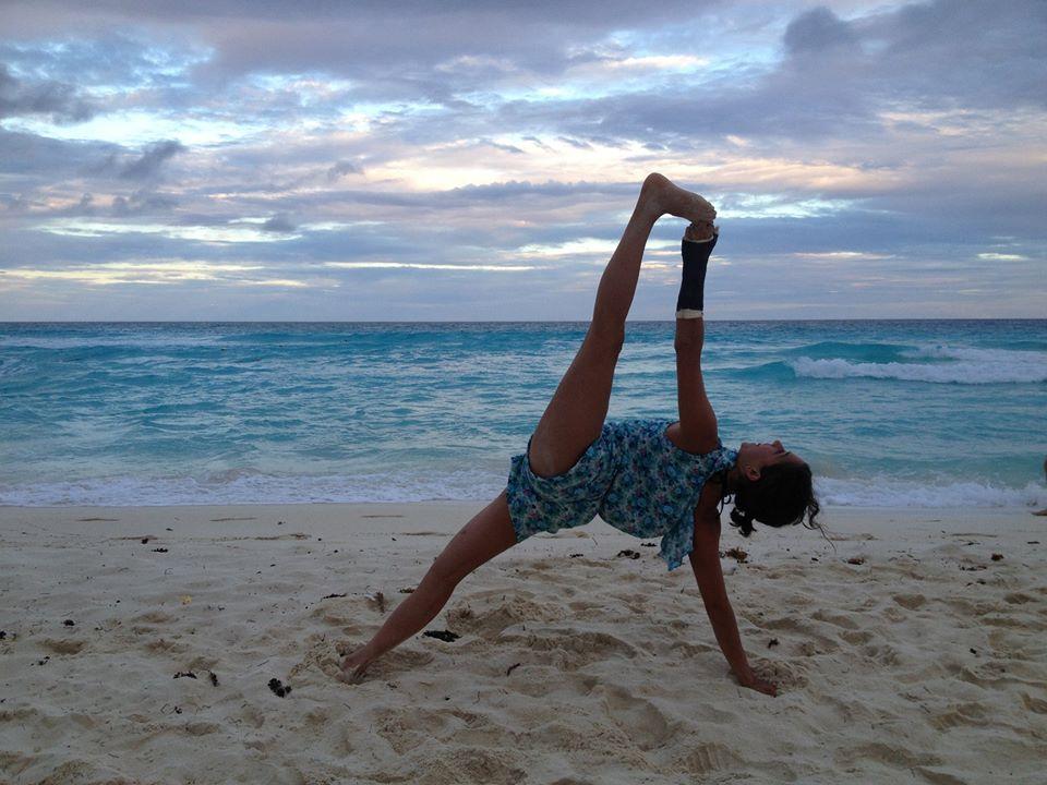 yoga_beach_brokenwrist.jpg