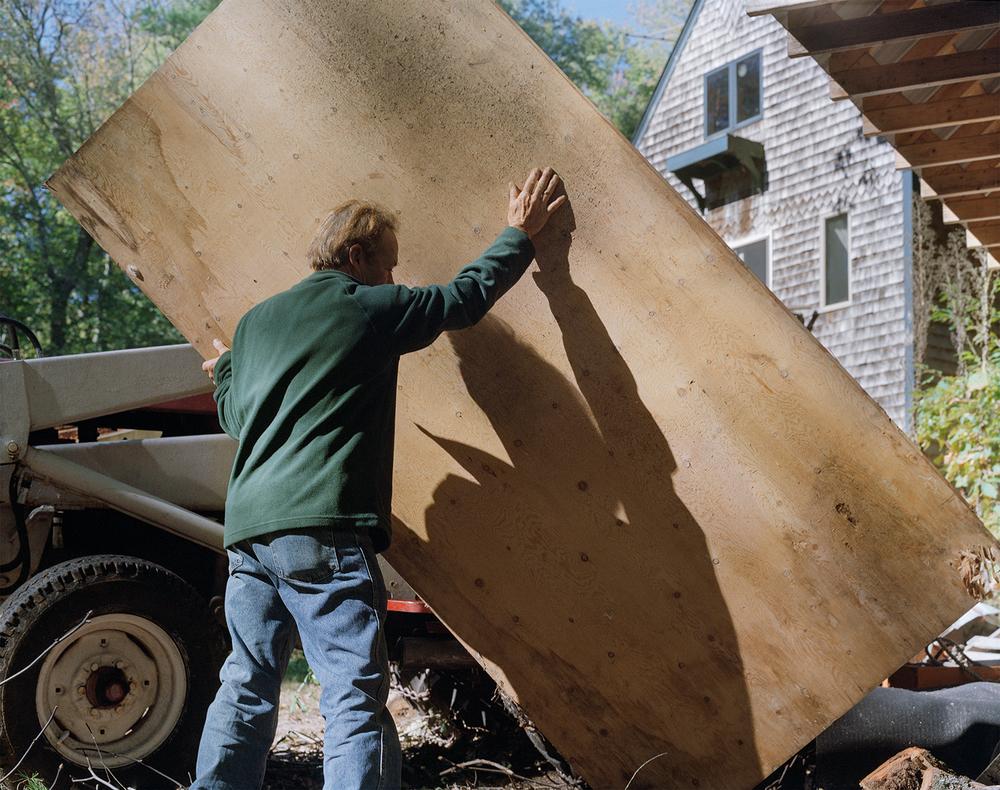 Dad Plywood 10112015.jpg