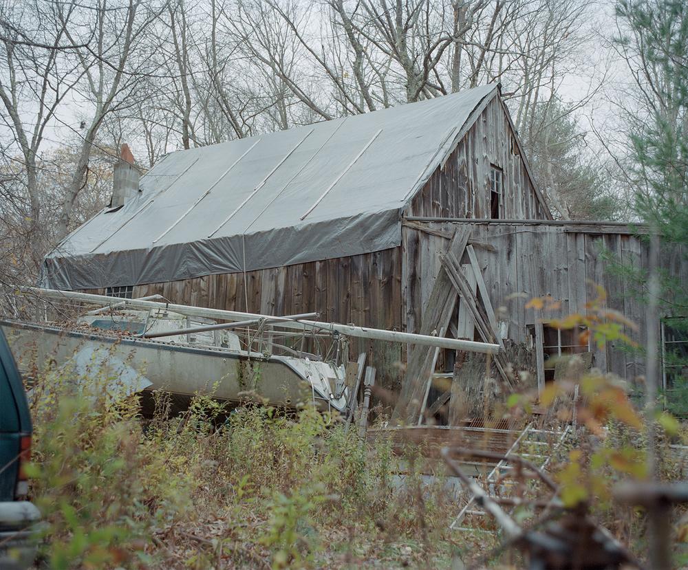 the barn fall.jpg