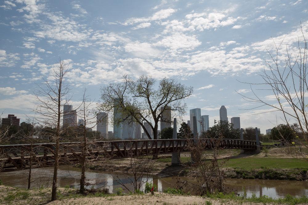 20180302-Houston-0013.jpg