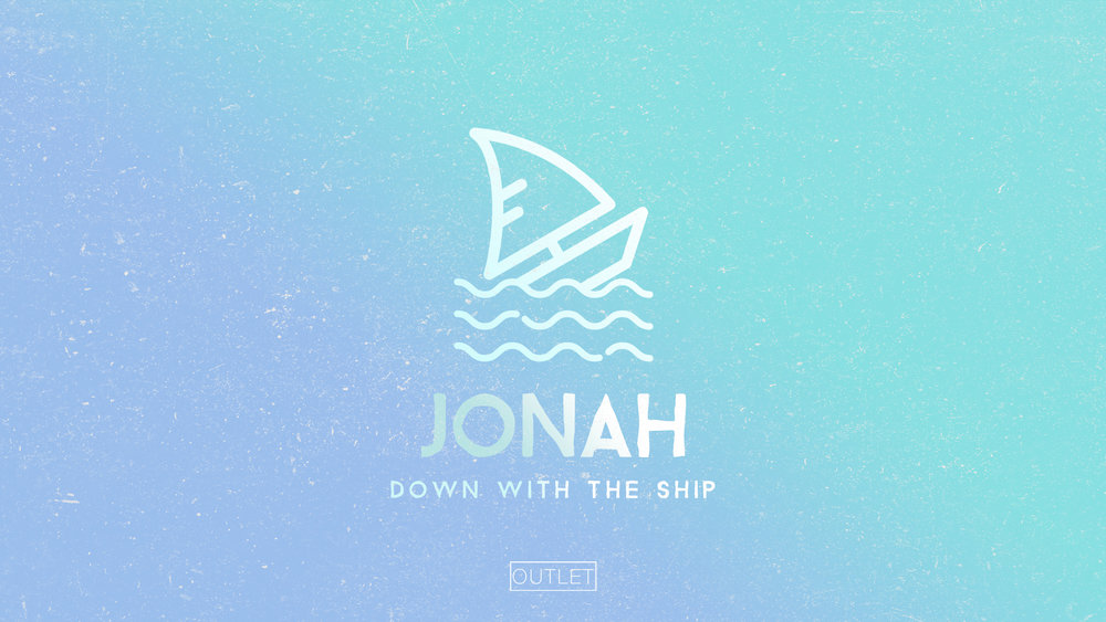 Jonah - Down with the ship.jpg