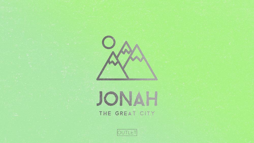 Jonah - Outlet (5).jpg