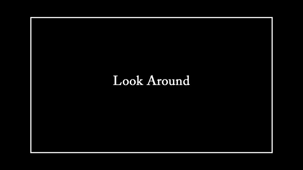 Look Around.jpg