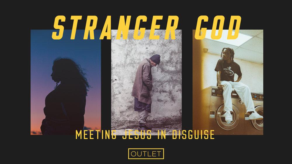 Stranger God.jpg