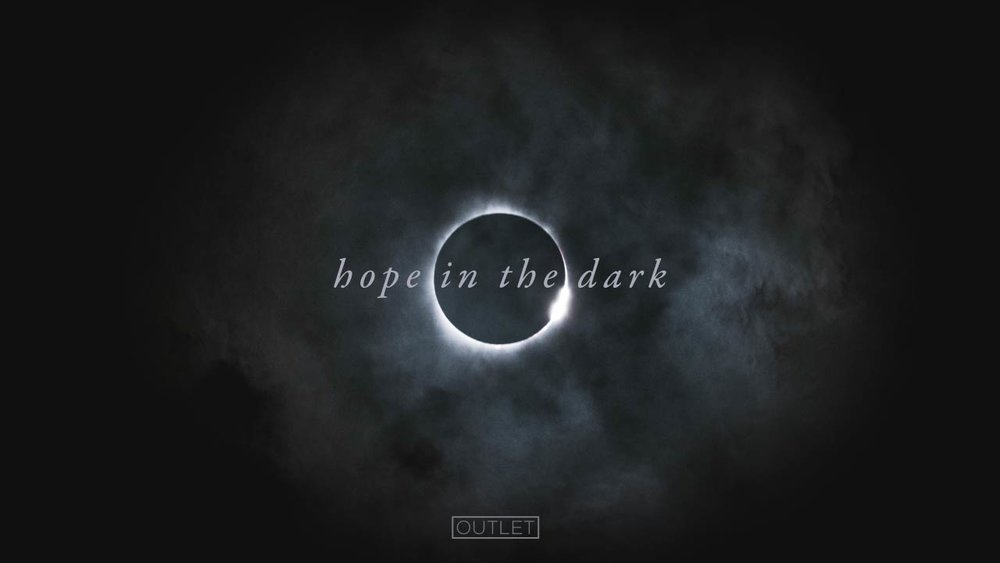 Hope In the Dark.jpg