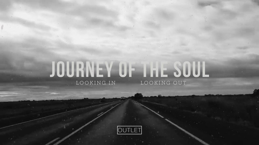 Journey of the soul-Final2.jpg