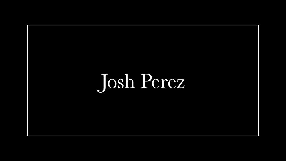 JP Jpg.001.jpeg