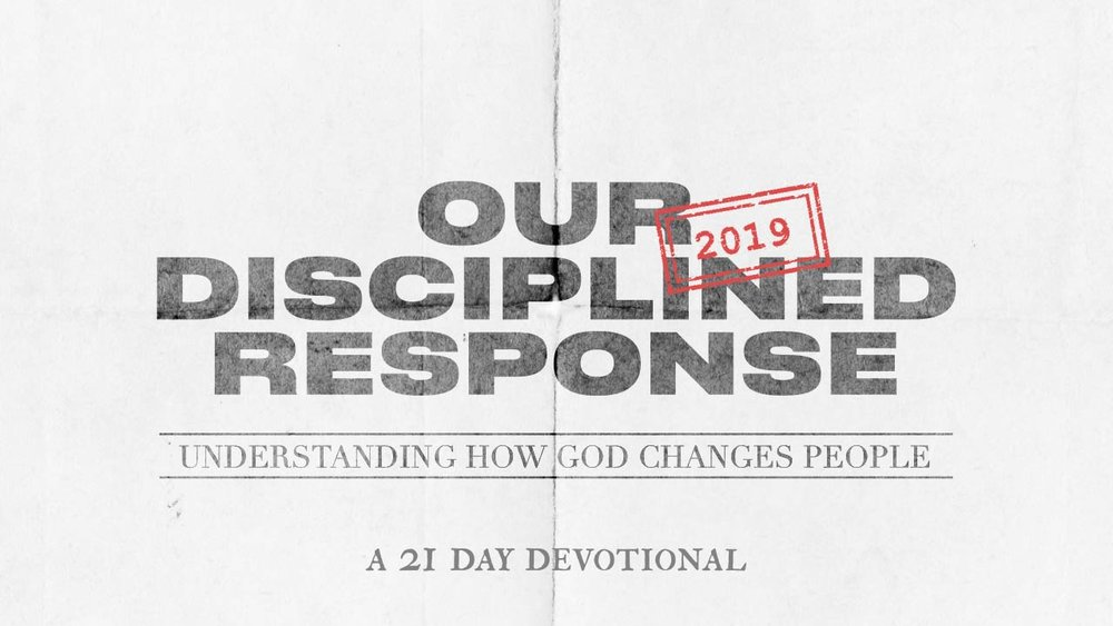 Our Disciplined Response graphic.jpg
