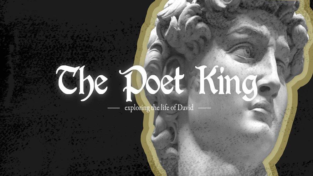 The Poet King LED.jpg