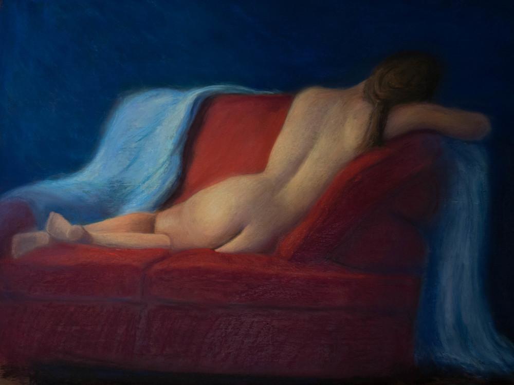 Nude on red sofa 1.jpg