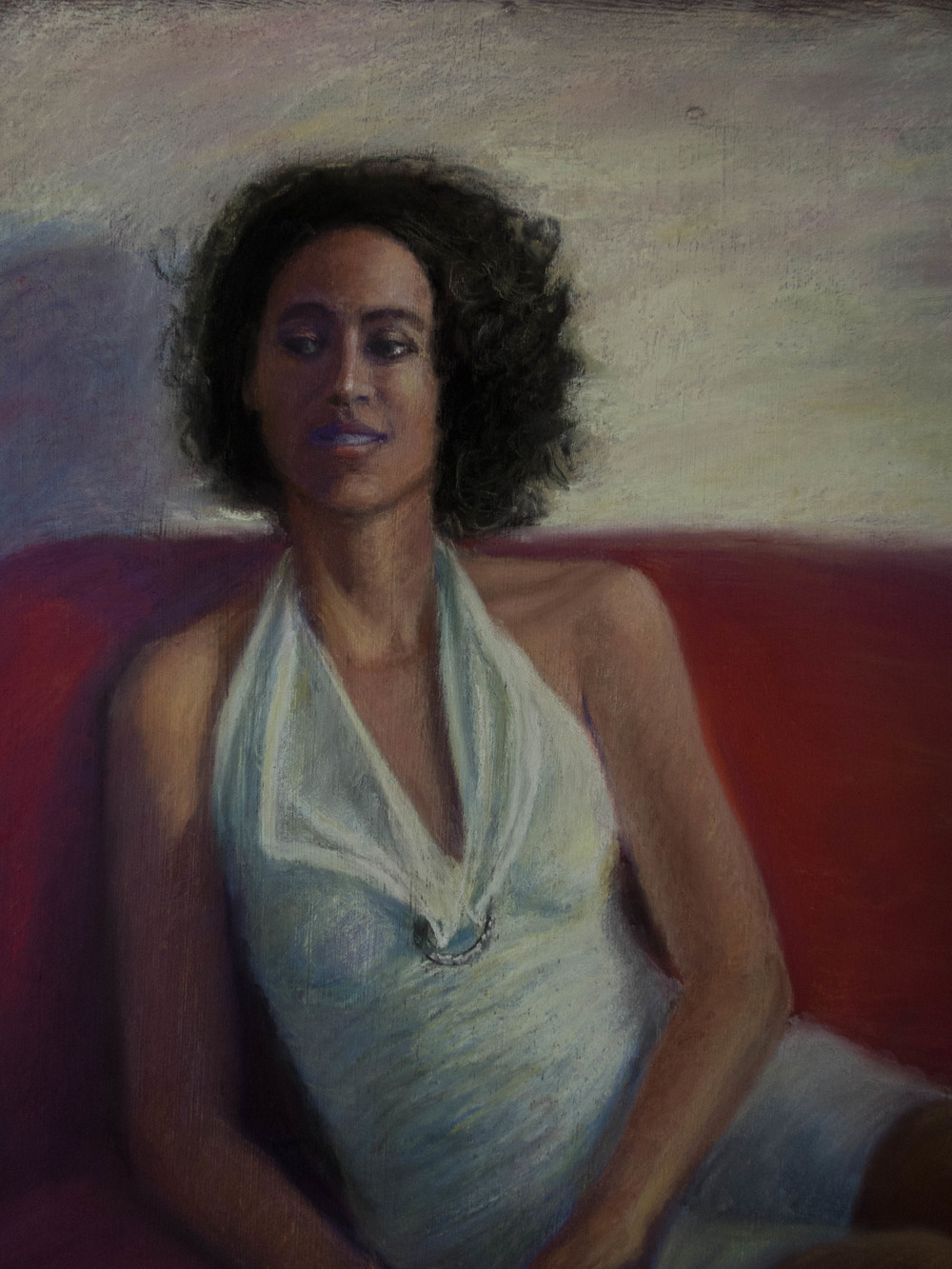 Woman in white.jpg