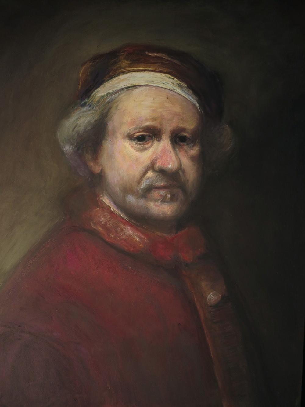 After Rembrandt 2 (self portrait 1667).jpg