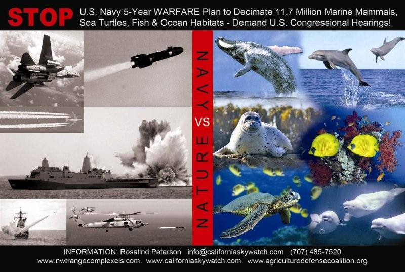 Navy Office Of Information Crisis Planning Execution Vox - Us map navy program