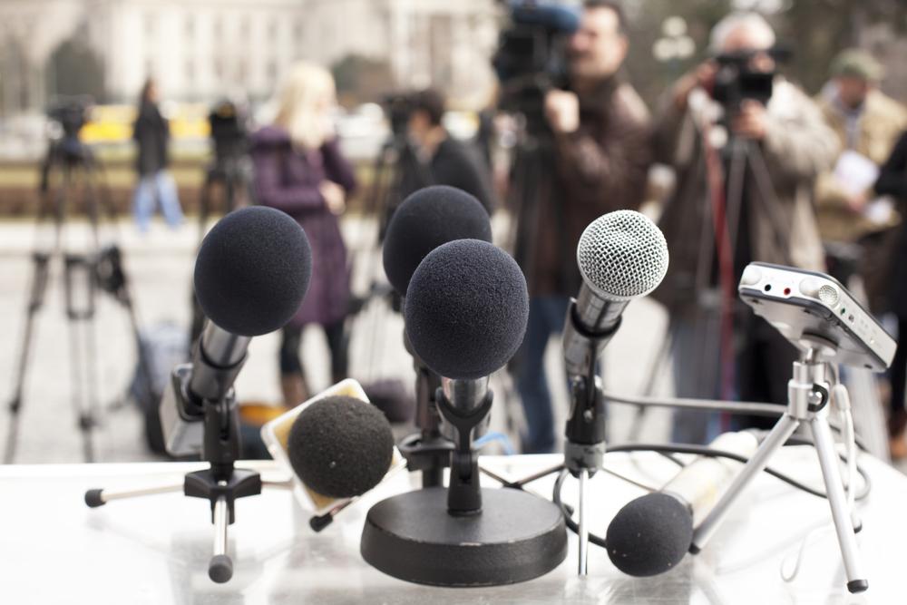 Vox Optima LLC   Media Training & Simulation    Are You Ready?