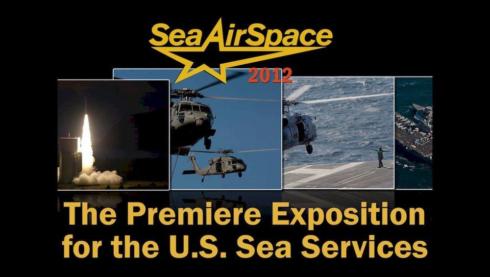 SAS 2012 10.jpg