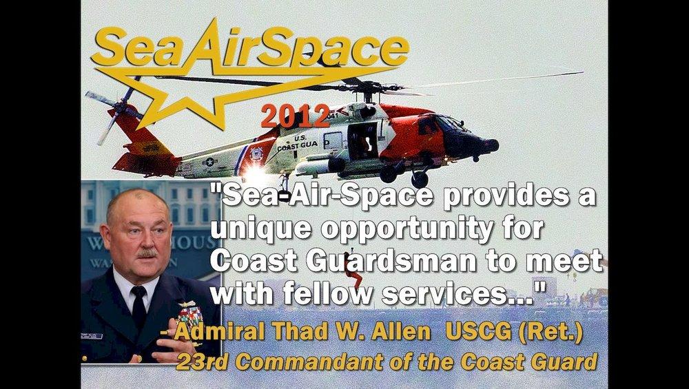 SAS 2012 4.jpg