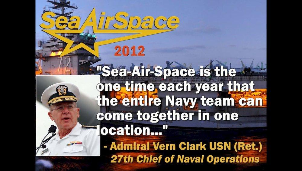 SAS 2012 12.jpg