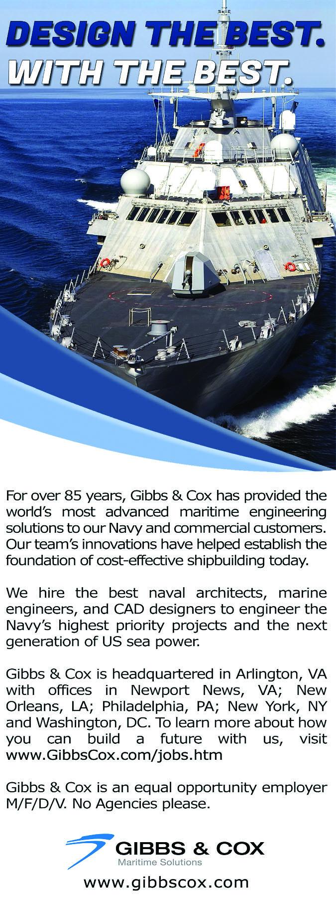 G&CAd_Vert_Maritime Reporter.jpg
