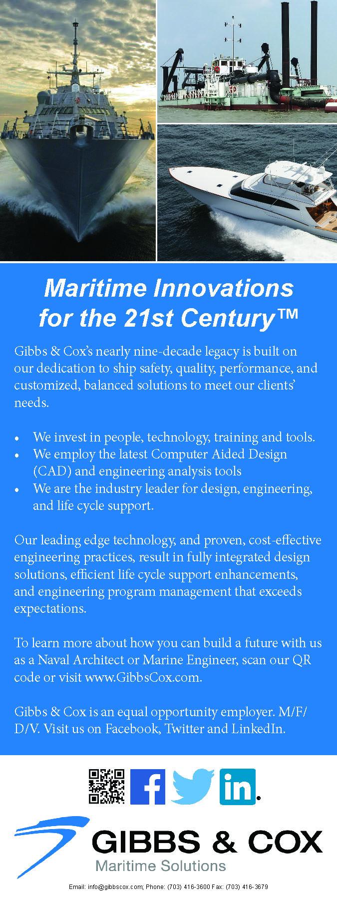 Maritime Reporter Half-Page Vert Ad 2016.jpg