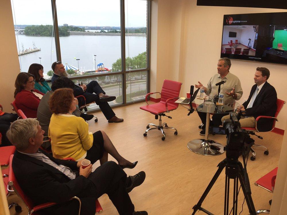 Media Meeting.JPG