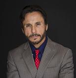 Jeffrey Candelaria