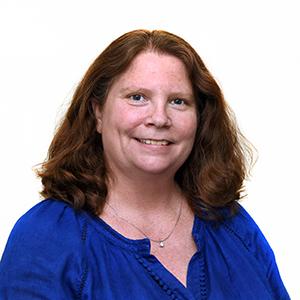 Laura Lakeway