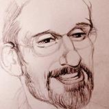 Eugene Finerman