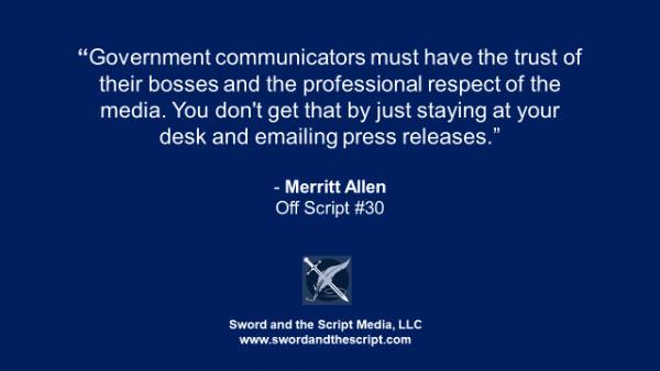 s-trust-of-their-bosses.jpg