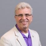 Gino Colombara