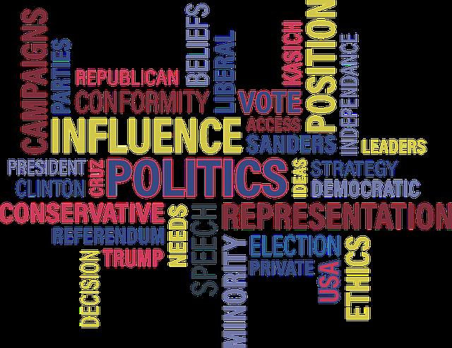 politics-1327276_640.png