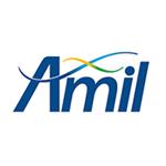 amil.png