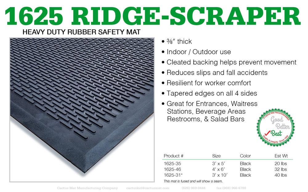 1625_RidgeScraper_1600x1000.jpg