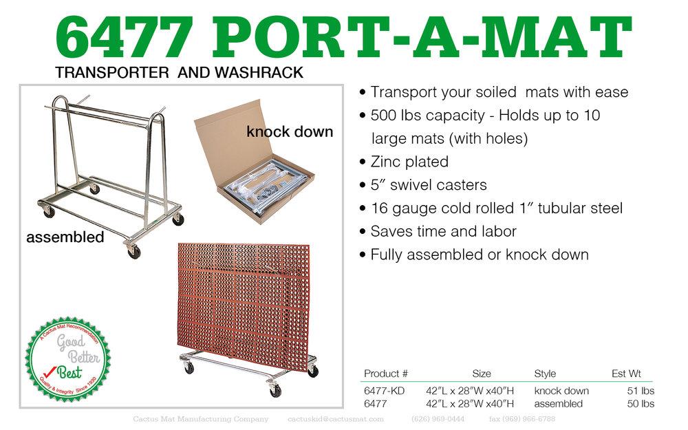 6477_Port-A-Mat_1600x1000.jpg