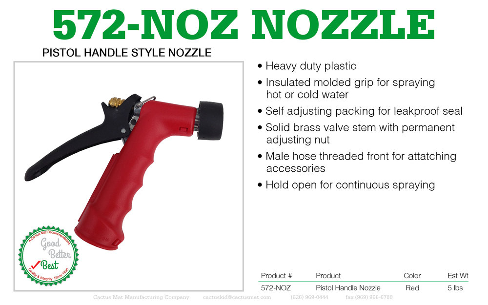 572-NOZ_HoseNozzle_1600x1000.jpg