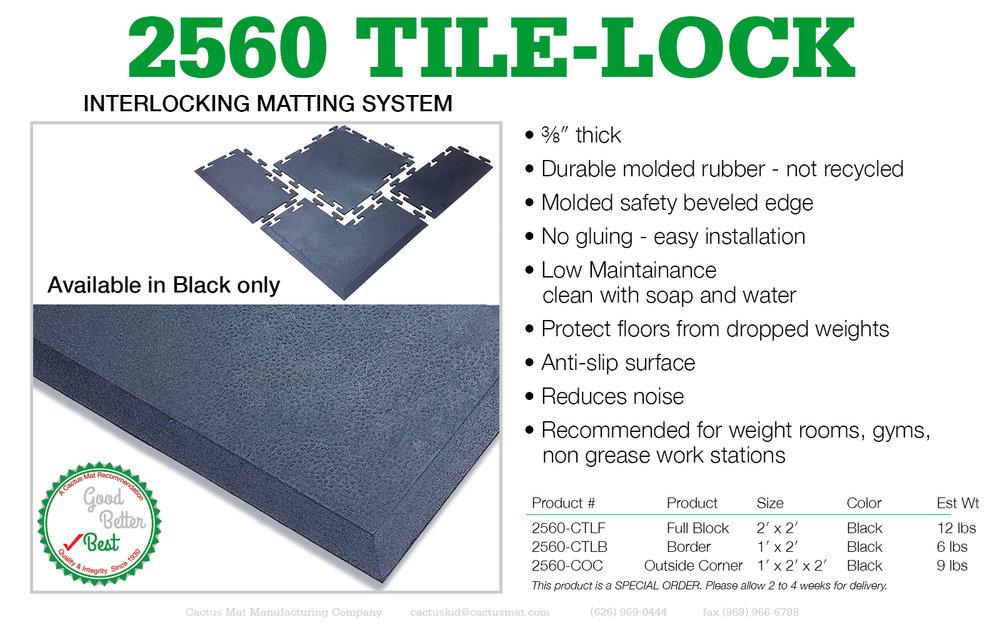 2560_Tile-Lock_1600x1000.jpg