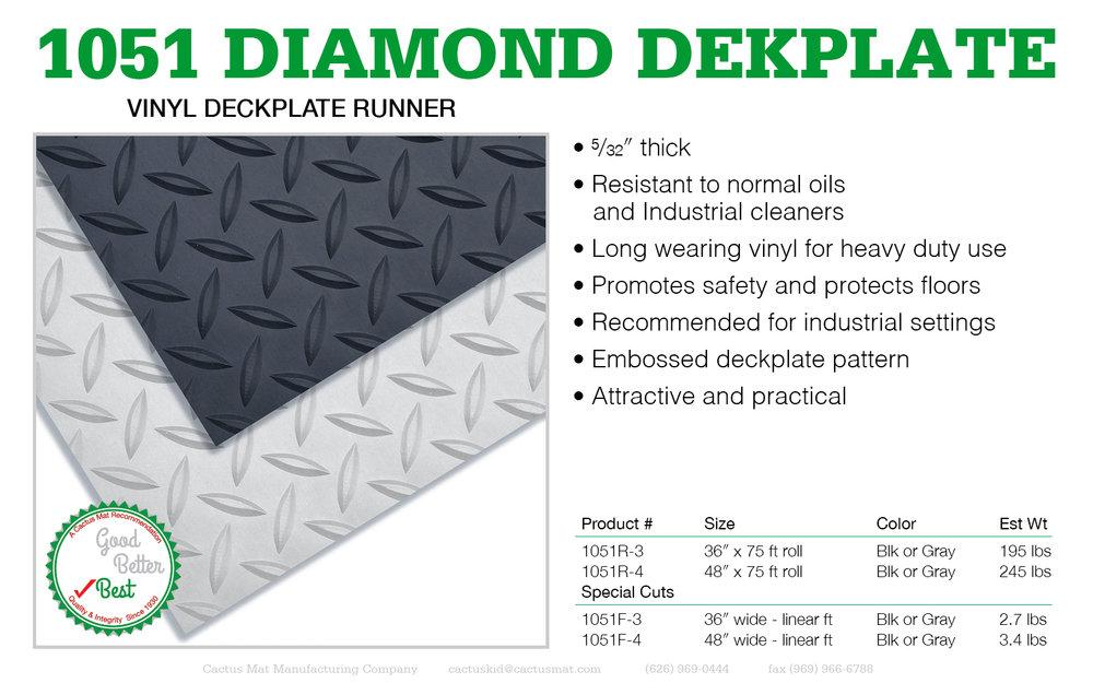 1051_DiamondPlate_1600x1000.jpg