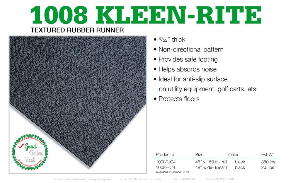 1008_Kleen-Rite_1600x100.jpg