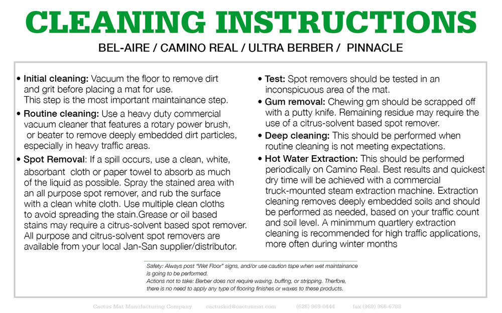 CleaningInstructions_Berber_1600x1000.jpg