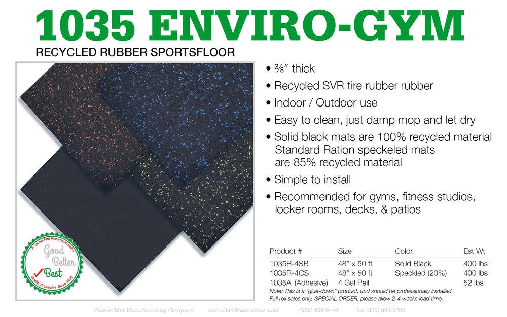 1035_Enviro-Gym_1600x1000.jpg