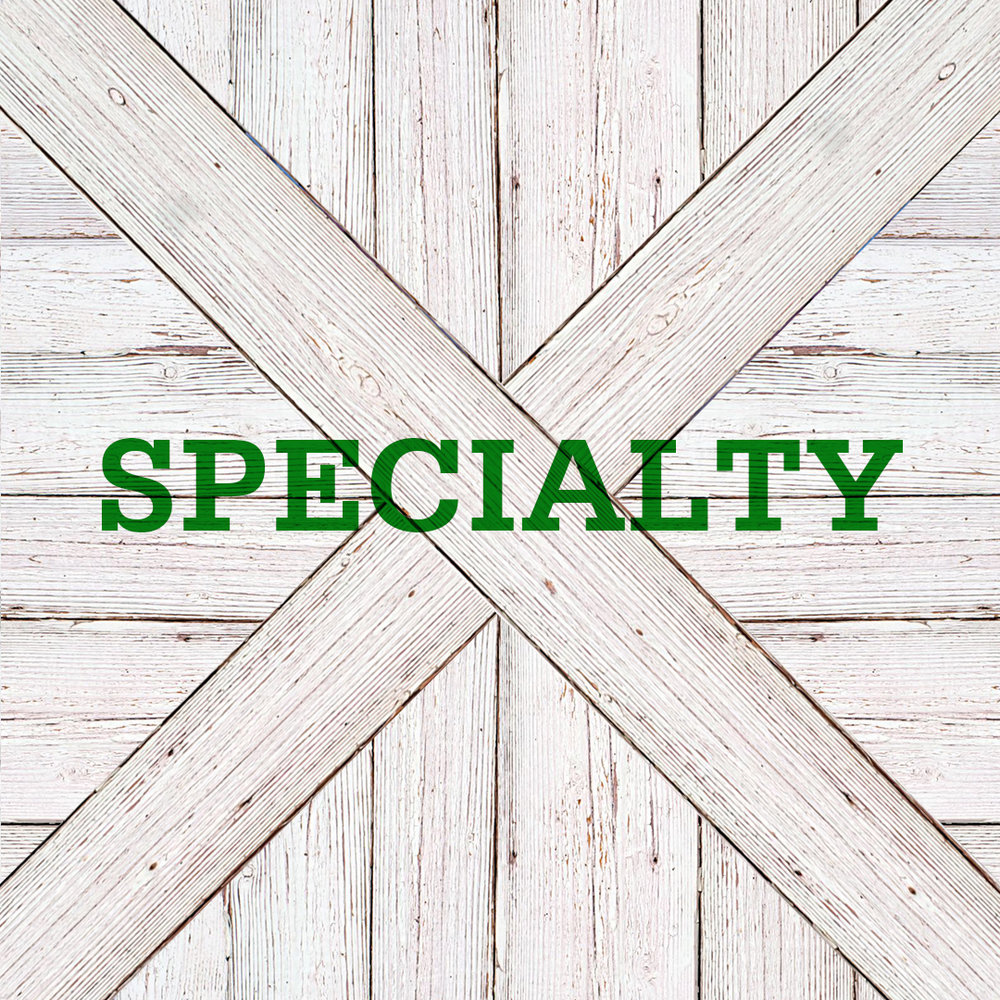 Specialty_Banner_1080sq.jpg