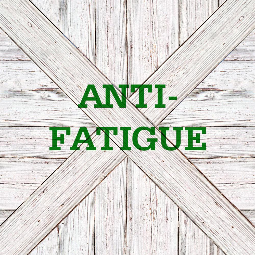 Anti-Fatigue_Banner_1080sq.jpg