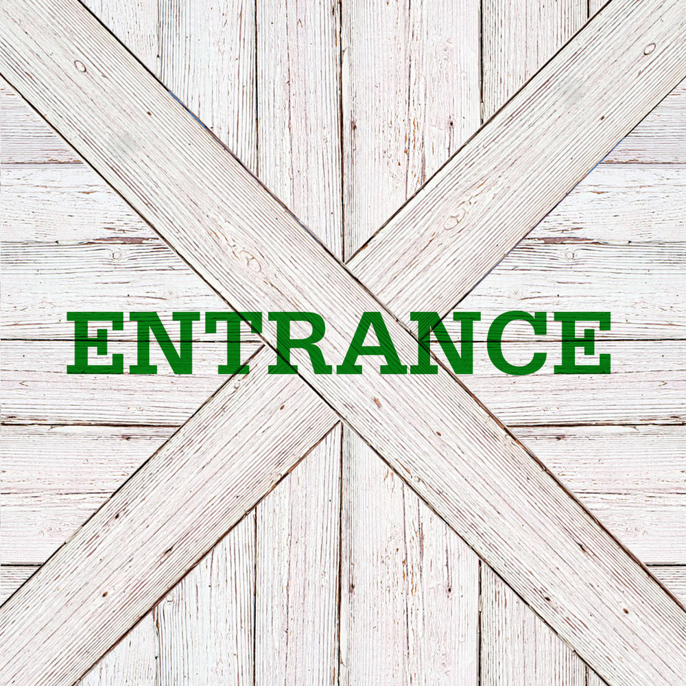 Entrance_Banner_1080sq.jpg